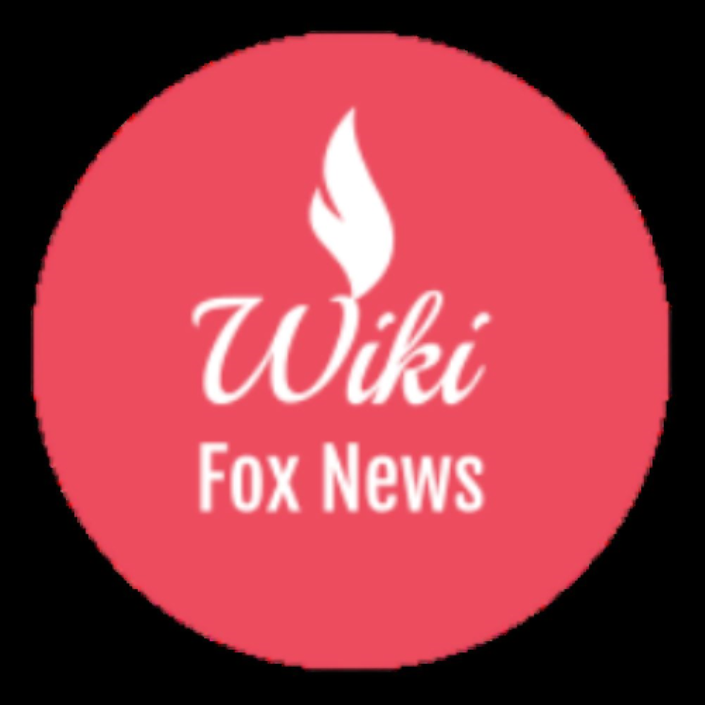 Wikifoxnews - Latest Updates and News